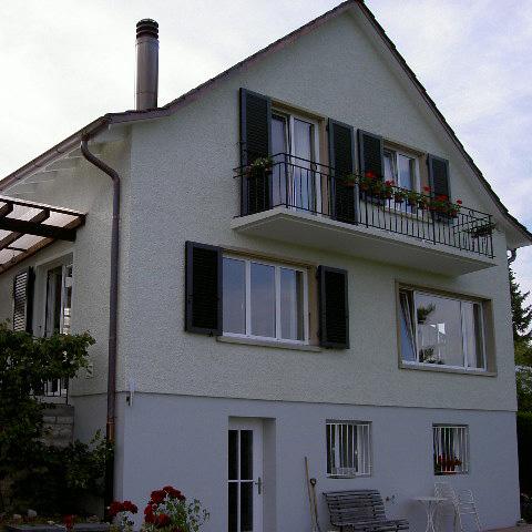Innenarchitektur innenarchitektur gastrokonzepte for Innenarchitektur einfamilienhaus
